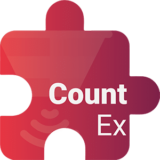 CountEx-extension-Solution-comptage-personne