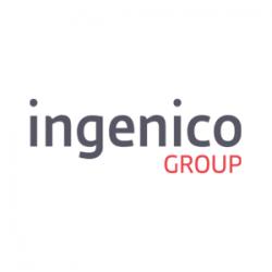 Partenaire-ingenico-group