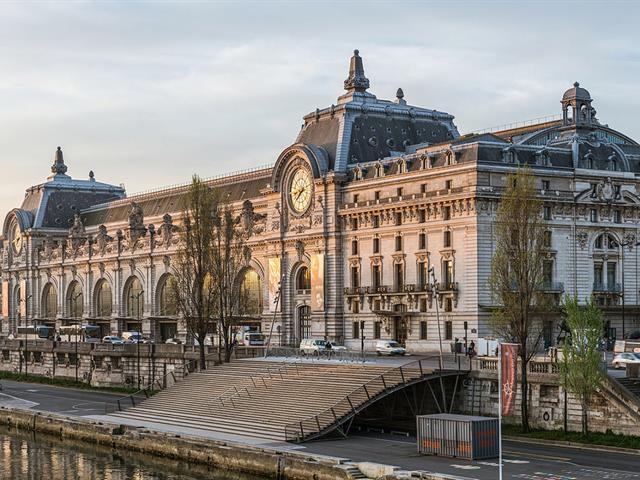 iagona-musée-orsay